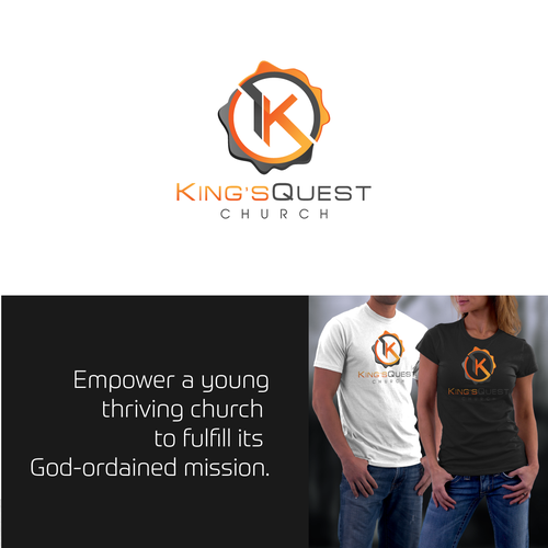 Empower a young, thriving church to fulfill its God-ordained mission