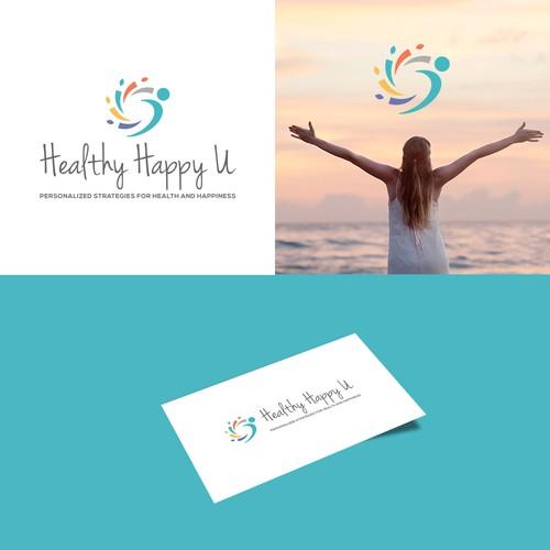 Healthy Happy U