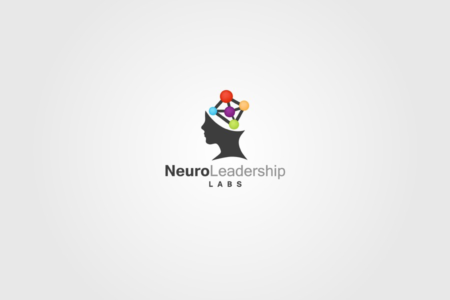 NeuroLeadership Labs, a science-based consulting company, needs a logo
