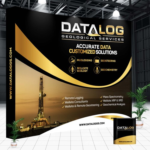 DATALOG GEOLOGICAL SERVICES