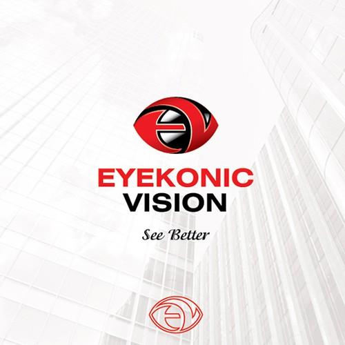 EyeKonic Vision
