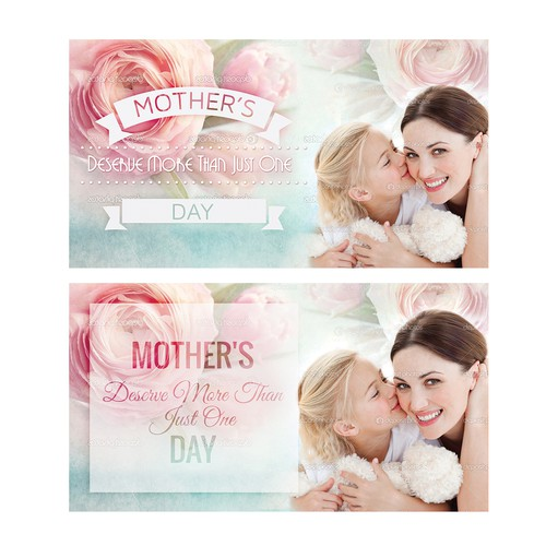 "Mother""s Day Gift Card"