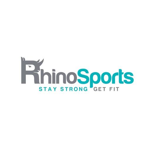 RhinoSports