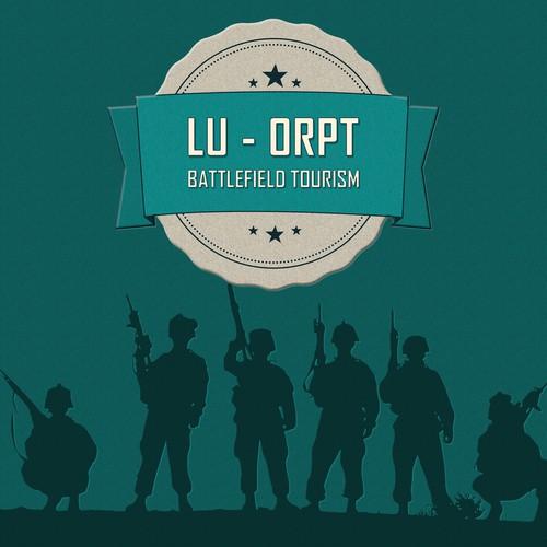 Lu - Orpt