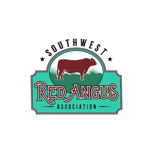 Create A Logo For Ranchers - Contest Winner