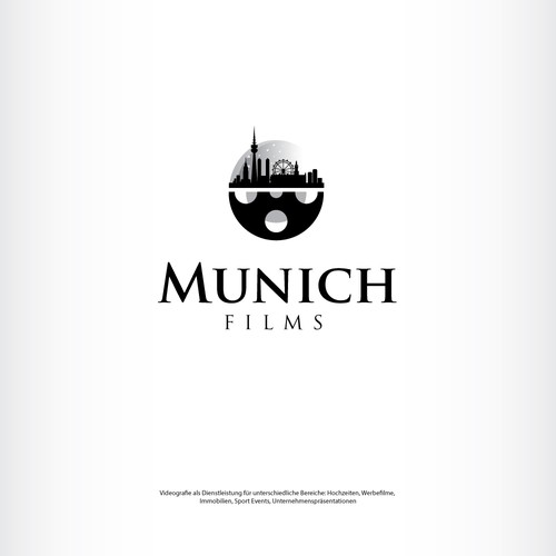 Film logo submit