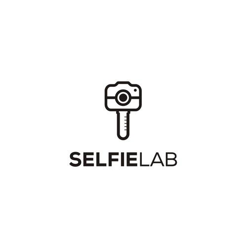 Selfie Lab