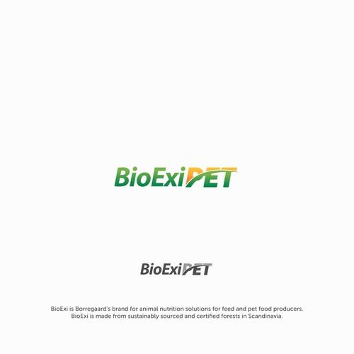 BIOEXI PET