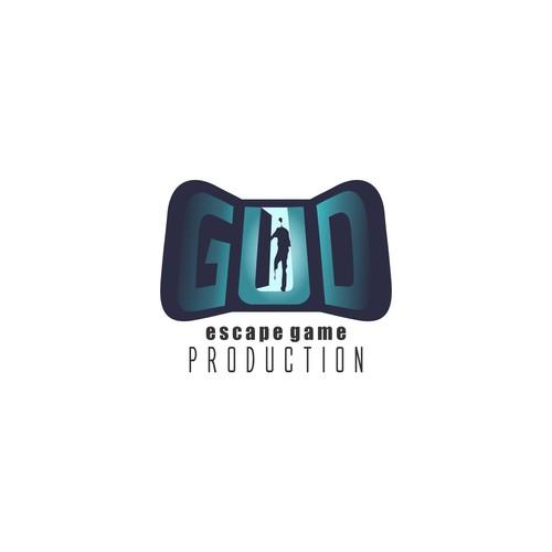 GUD escape game production