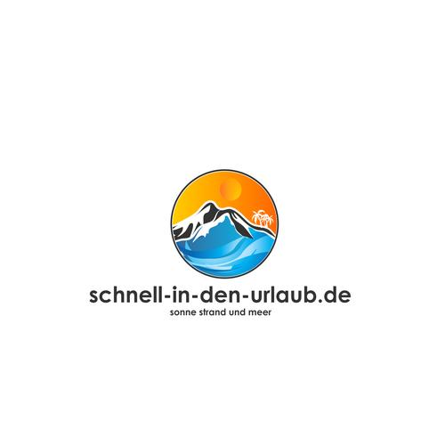 schnell-in-den-urlaub.de