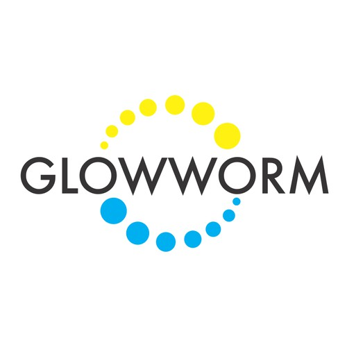 Glowworm (Next-Gen Adaptive Learning Platform)