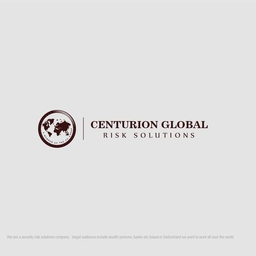 CENTURION GLOBAL