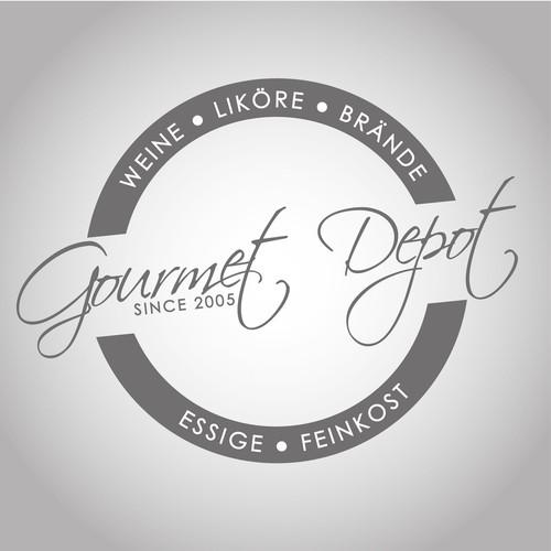 Gourmet Depot