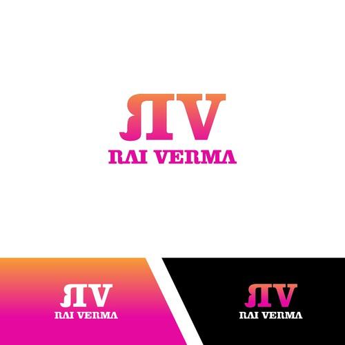 Rai Verma