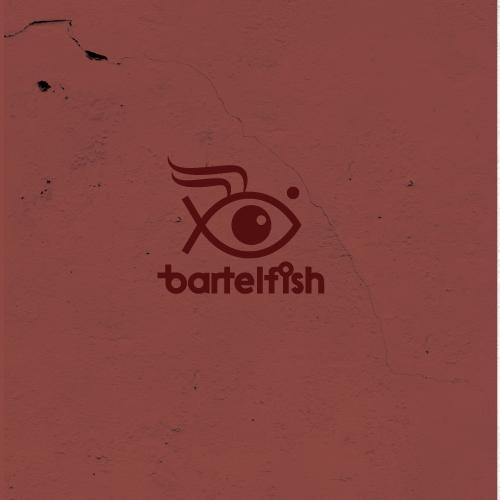 Logo for Bartelfish