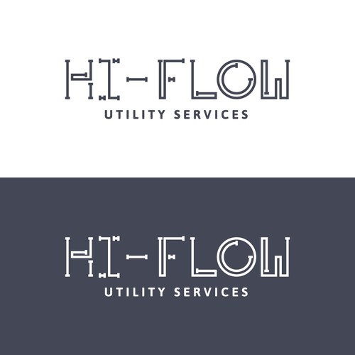 Hi-Flow Utility Services