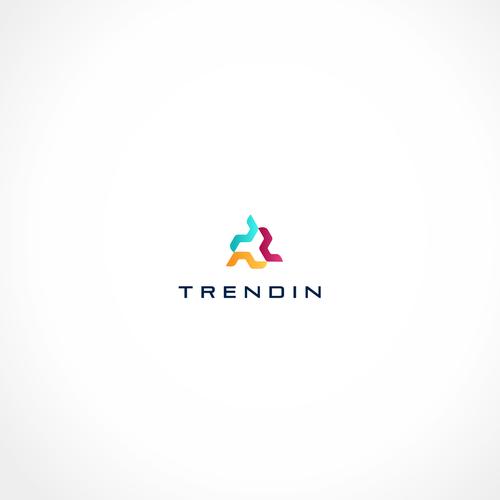 TRENDIN