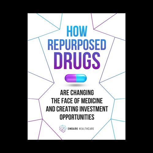 HOW REPURPOSED DRUGS