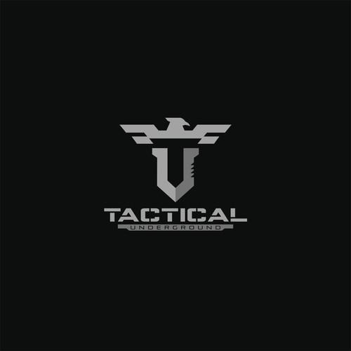 Tactical Underground
