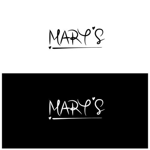 Mary's Handmade