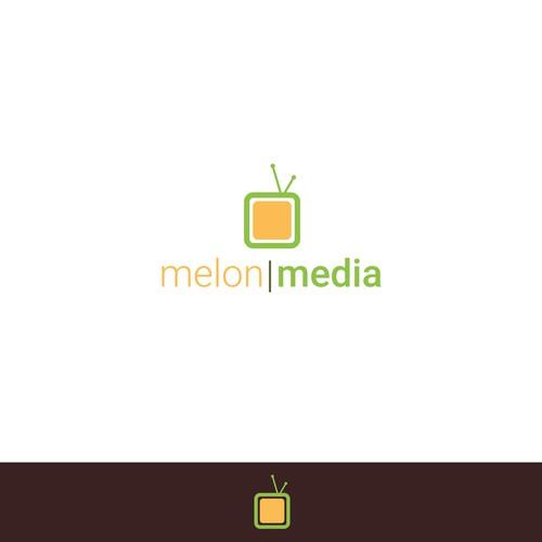 Melon Media