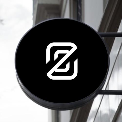 Zeddy Essentials