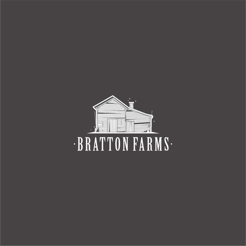 bratton farms