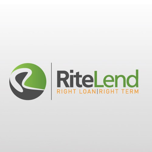 FINANCIAL/LENDING COMPANY LOOKING TO BECOME NEXT HOUSEHOLD NAME