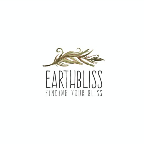 EARTHBLISS