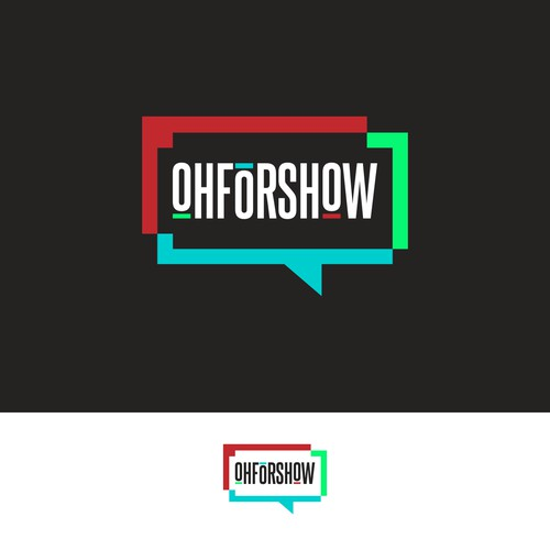 OhForShow