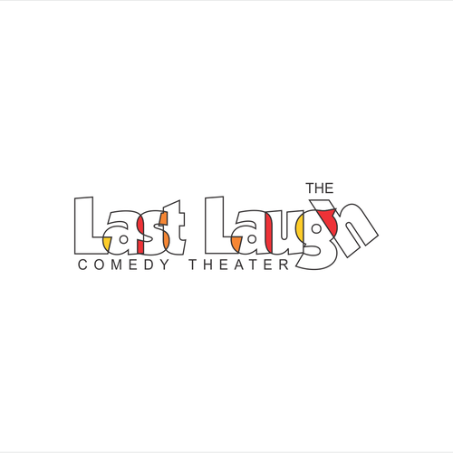The Last Laugh Comedy Theater