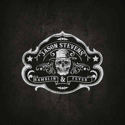 Jason Stevens & Ramblin' Fever