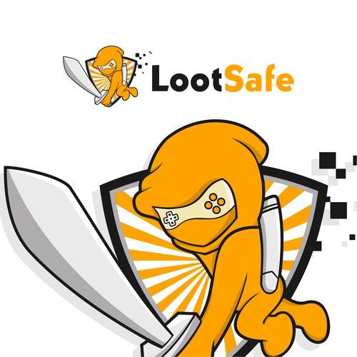 LoodSafe