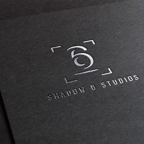 Shadow 6 studios