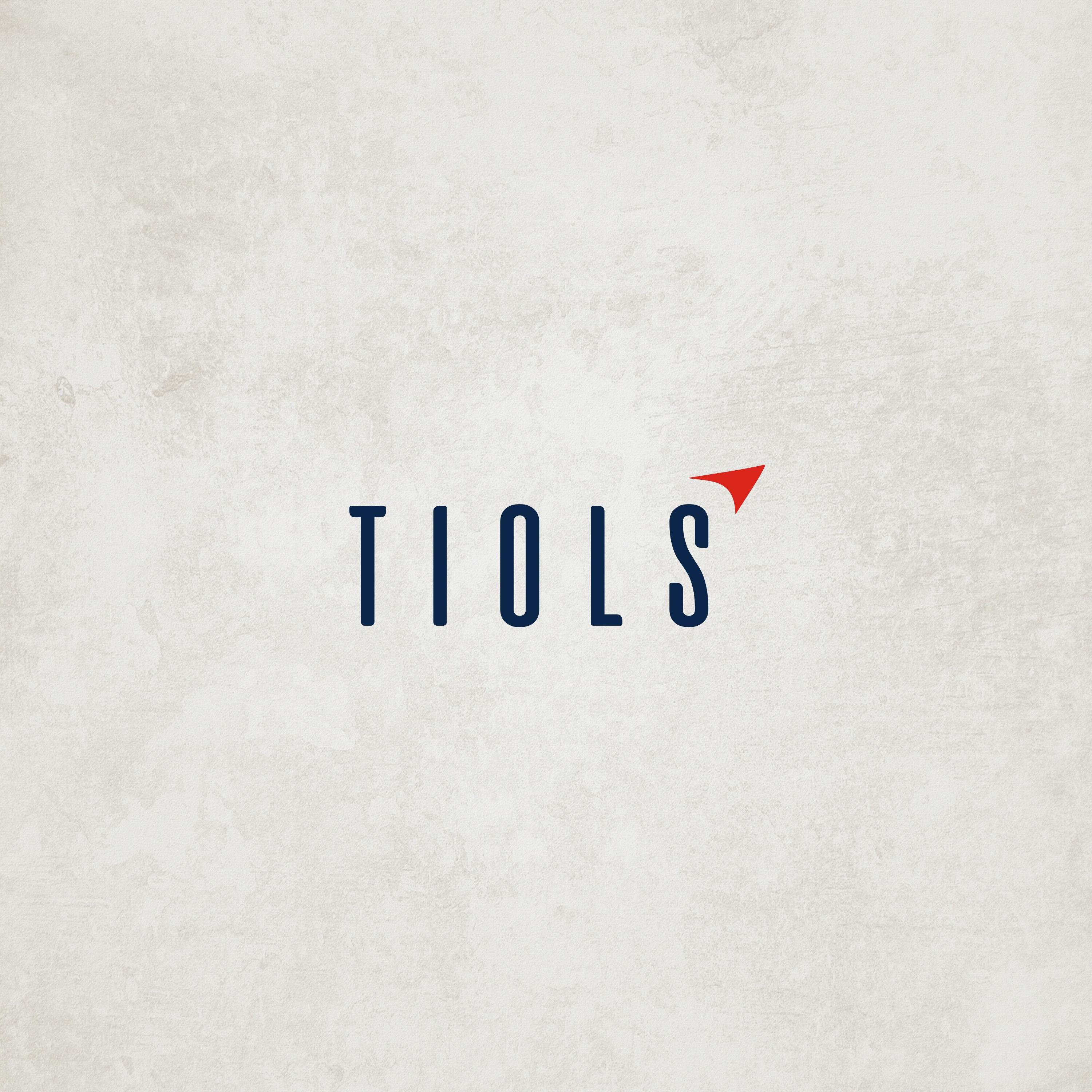 """Create a Logo for our new consulting company """"TIOLS""""/コンサルティング会社「TIOLS」のロゴ制作"""
