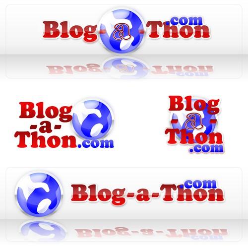 Blog-a-Thon.com