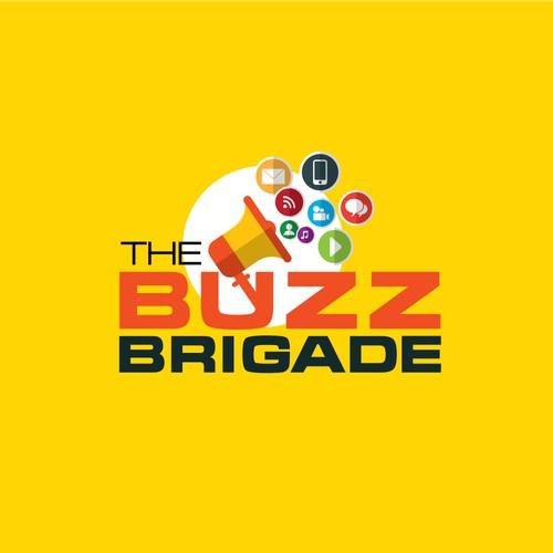 The Buzz Brigade