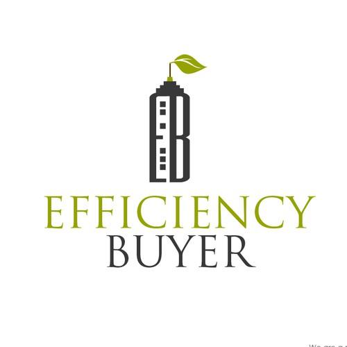 Logo for Efficiency buyer