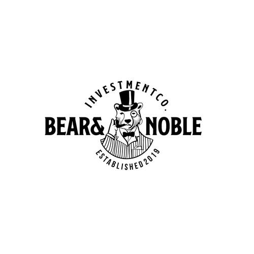 Bear & Noble