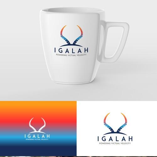 IGALAH