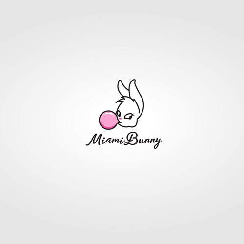 logo for women's clothing brand