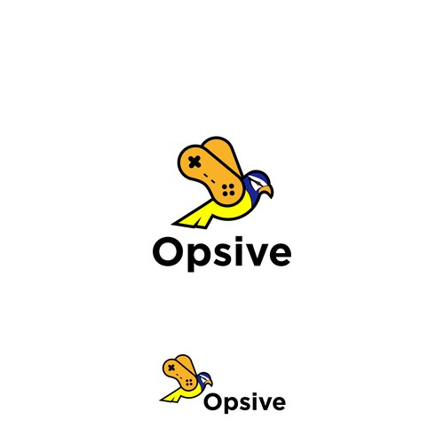 Opsive