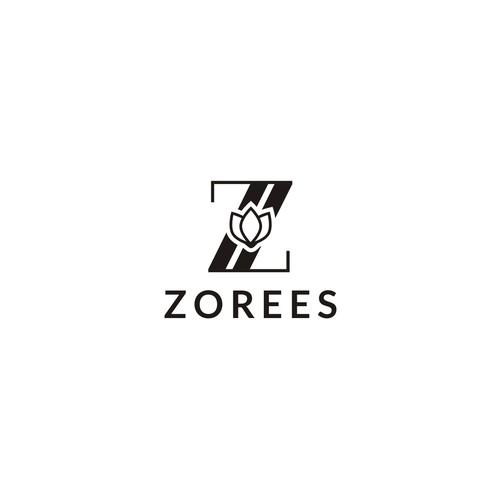 ZOREES