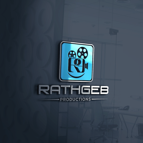 Rathgeb Productions (a new Film Production Company)