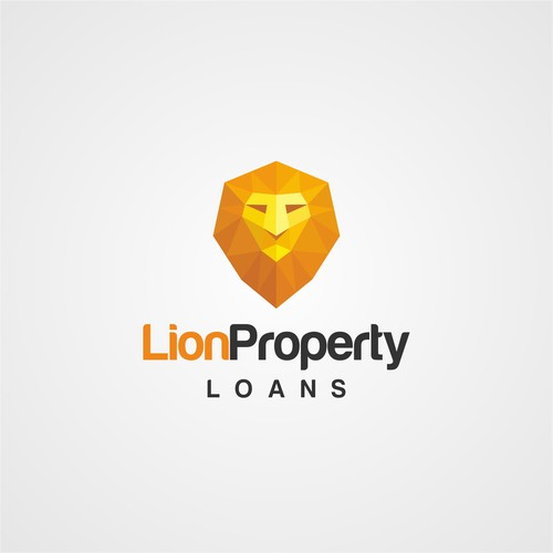 Lion Property Loans