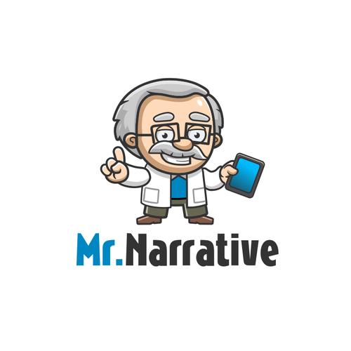 Mr.Narrative