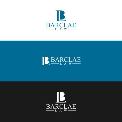 Barclae Law