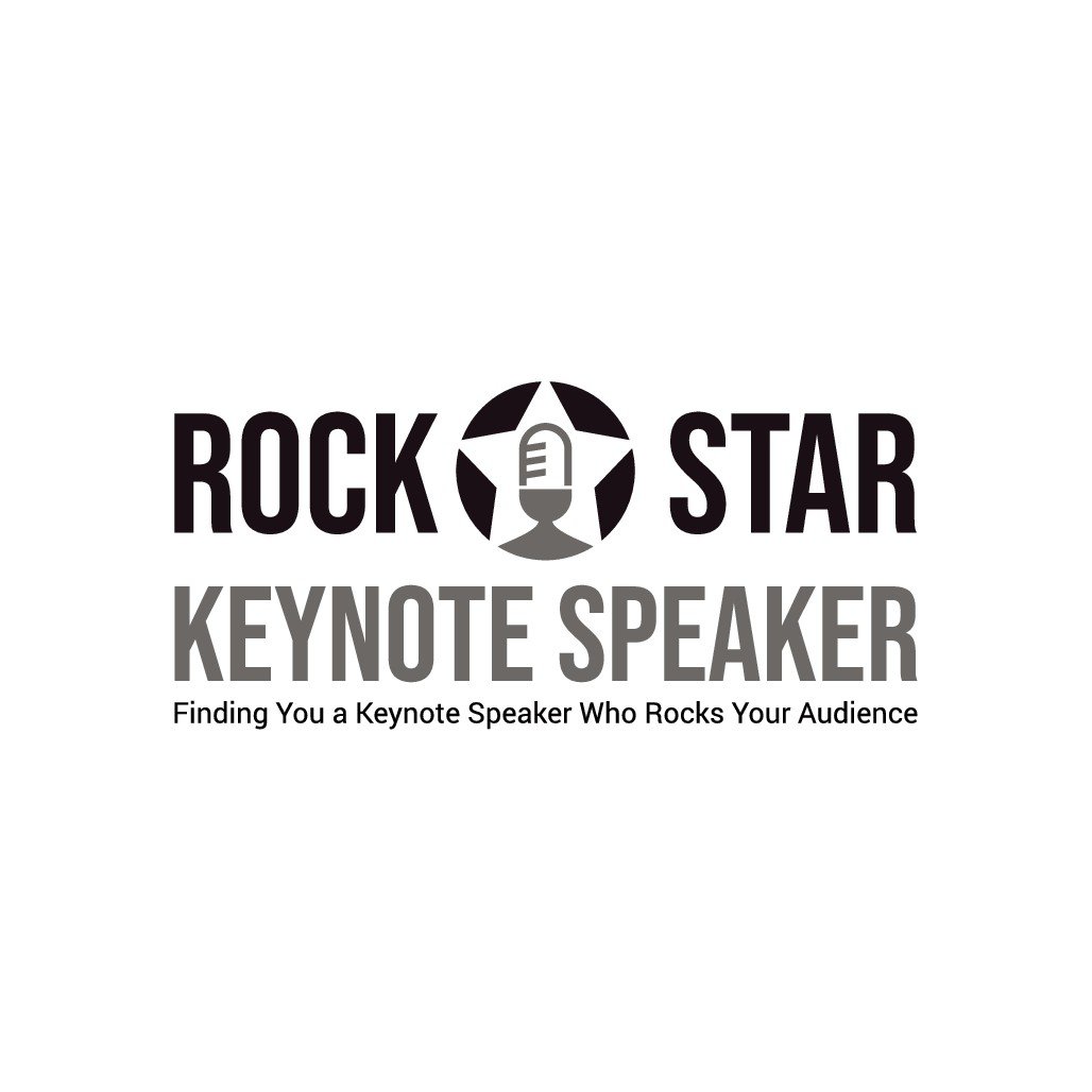 Can you design a Rock Star design for a Rock Star brand?