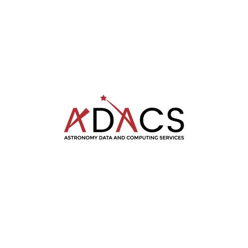 ADACS