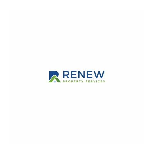 Renew Property Services